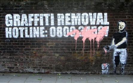 Die besten 100 Bilder in der Kategorie graffiti: Graffiti Removal Hotline