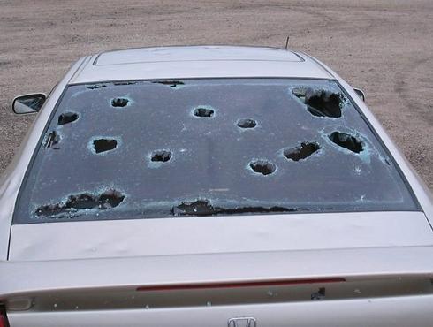 Autos Hagelschaden Die Besten 100 Bilder In Vielen