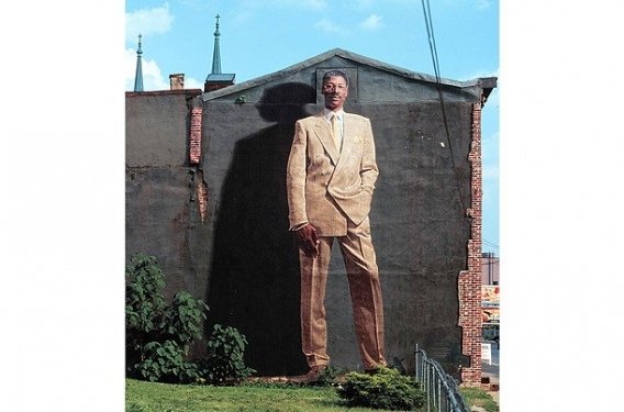 Die besten 100 Bilder in der Kategorie graffiti: Hausmalerei Graffiti