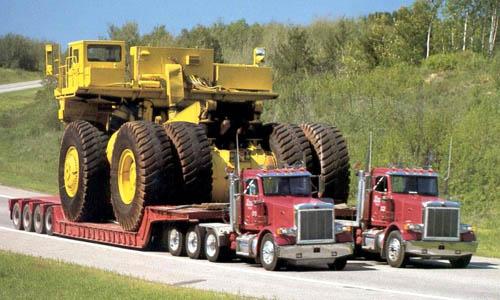 Die besten 100 Bilder in der Kategorie transport: Übergröße