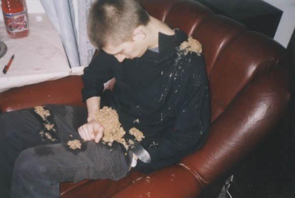 Betrunkene Kotze Die Besten 100 Bilder In Vielen Kategorien