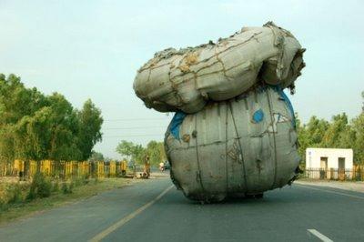 Die besten 100 Bilder in der Kategorie transport: Asiatische Transportmöglichkeit