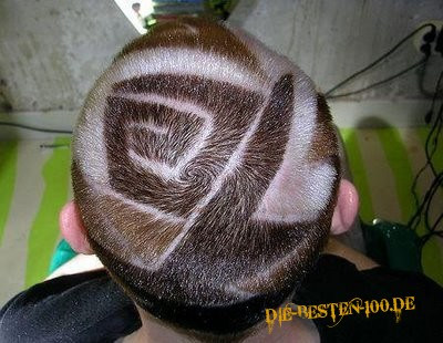 Frisuren Muster Frisur Die Besten 100 Bilder In Vielen Kategorien