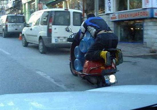 Die besten 100 Bilder in der Kategorie transport: transport, roller