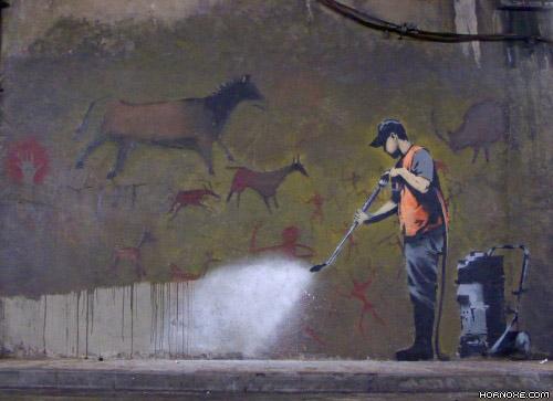 Die besten 100 Bilder in der Kategorie graffiti: grafiti