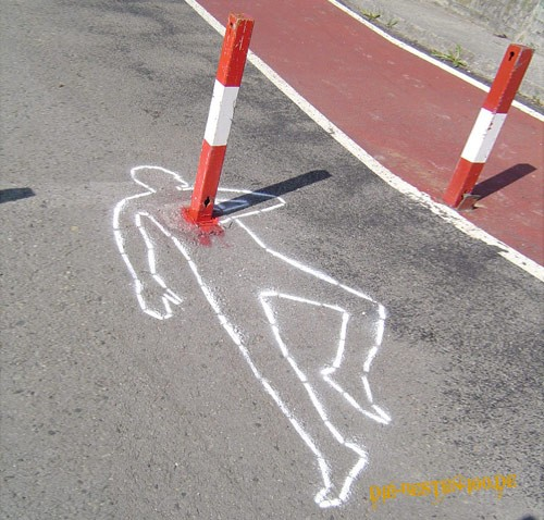 Die besten 100 Bilder in der Kategorie graffiti: Tot durch Pfosten