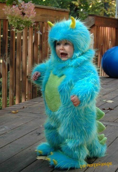 Verkleidungen Monster Ag Verkleidung Die Besten 100 Bilder In