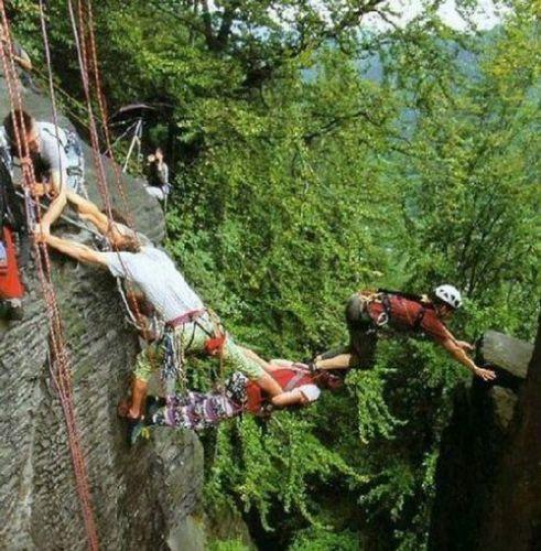 Die besten 100 Bilder in der Kategorie sport: klettern, gefährlich