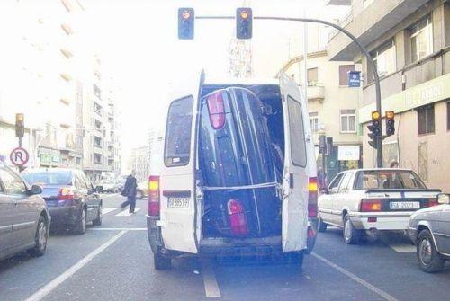 Die besten 100 Bilder in der Kategorie transport: transport, bus, auto