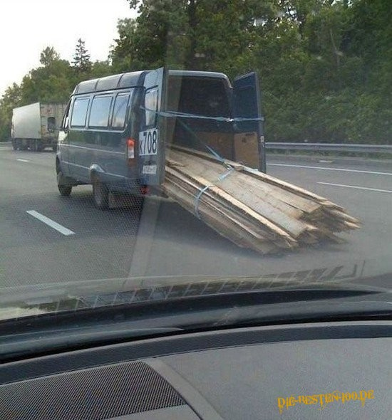 Die besten 100 Bilder in der Kategorie transport: Holztransport