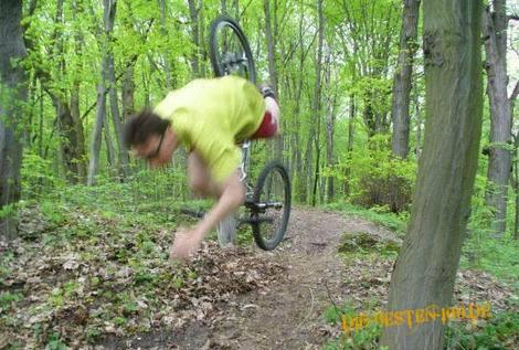 Unfaelle Fahrrad Unfall Die Besten 100 Bilder In Vielen Kategorien