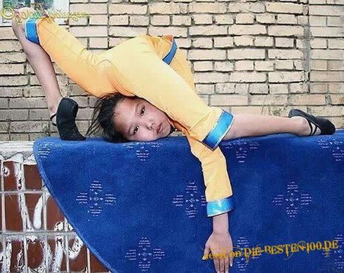Die besten 100 Bilder in der Kategorie kinder: Schaut sehr unbequem aus!