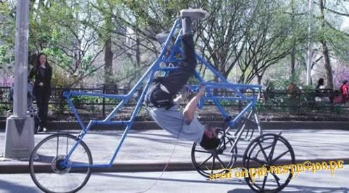 fahrraeder ber kopf fahrrad die besten 100 bilder in. Black Bedroom Furniture Sets. Home Design Ideas