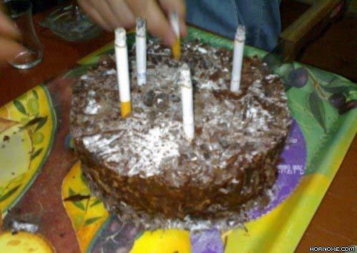 Nahrung Kuchen Geburtstag Zigaretten Die Besten 100 Bilder In