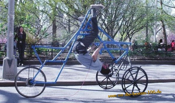 fahrraeder kopf ber fahrrad die besten 100 bilder in. Black Bedroom Furniture Sets. Home Design Ideas