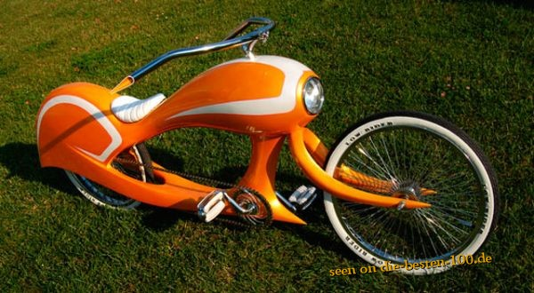 fahrraeder design fahrrad aus den 50er jahren die. Black Bedroom Furniture Sets. Home Design Ideas
