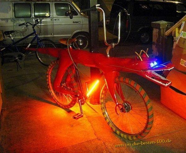 fahrraeder funny bicycle bike die besten 100 bilder in. Black Bedroom Furniture Sets. Home Design Ideas