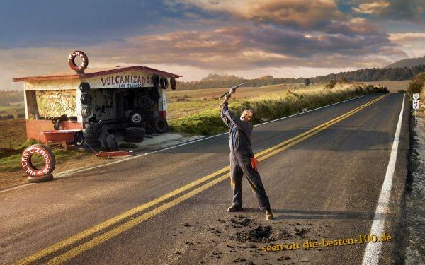 Die besten 100 Bilder in der Kategorie photoshops: Awesome Photoshop Art