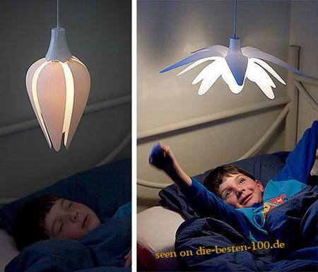 Die besten 100 Bilder in der Kategorie clever: Nachtlicht Lampe