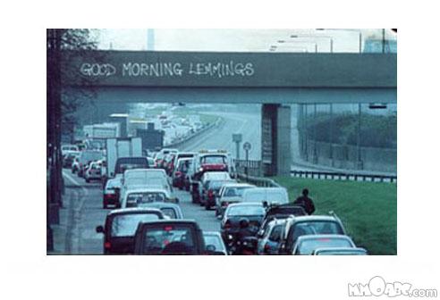 Die besten 100 Bilder in der Kategorie graffiti: Grafitti, Autos