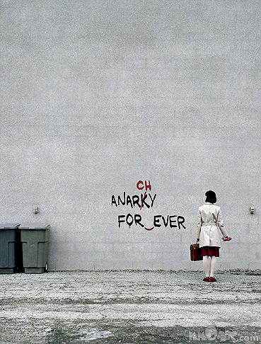 Die besten 100 Bilder in der Kategorie graffiti: Grafitti, anarchy