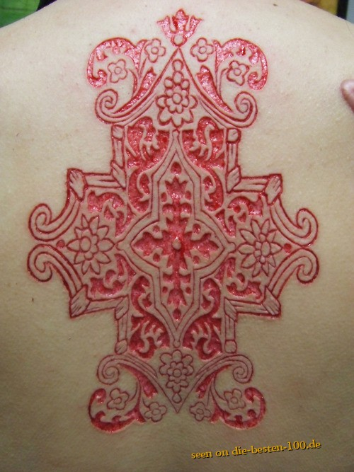 Die besten 100 Bilder in der Kategorie cutting: Oriental Cutting