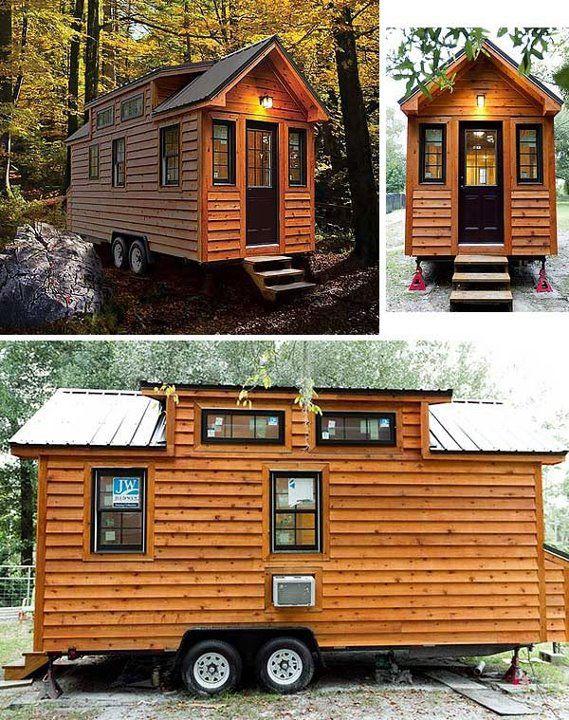wohnen haus wohnwagen die besten 100 bilder in vielen kategorien. Black Bedroom Furniture Sets. Home Design Ideas