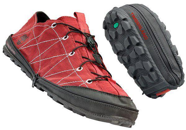Die besten 100 Bilder in der Kategorie clever: Klappbare Schuhe