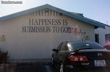 Die besten 100 Bilder in der Kategorie graffiti: Grafitti