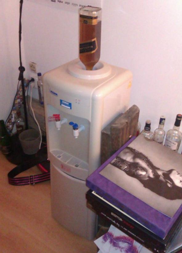 Die besten 100 Bilder in der Kategorie clever: Whiskey Kühler