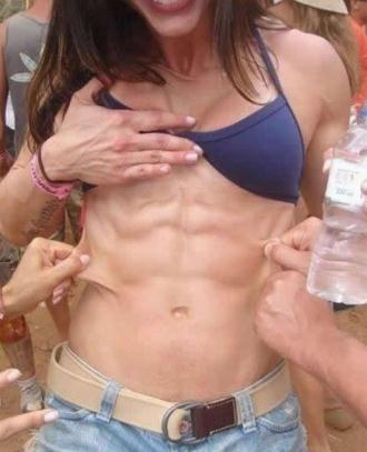 Grosse brüste sex