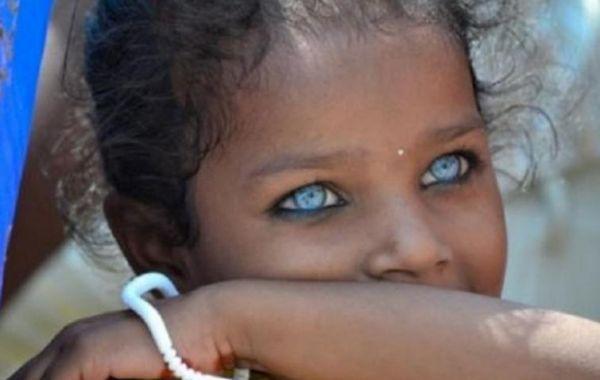 Die besten 100 Bilder in der Kategorie kinder: Blaue Augen