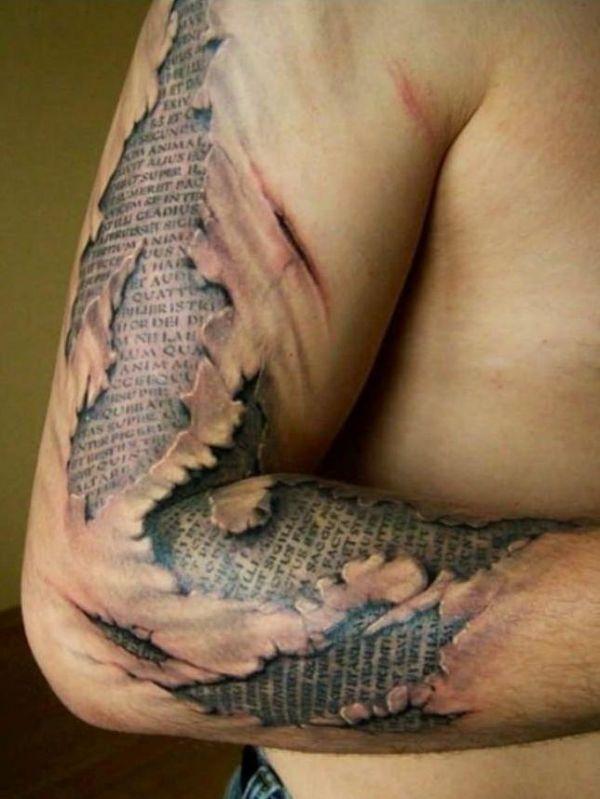 Intim bilder tattoos Intim Haar