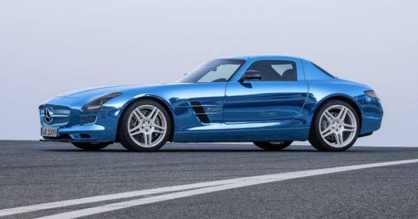 sls-amg-electric-750ps-3_9secTo100