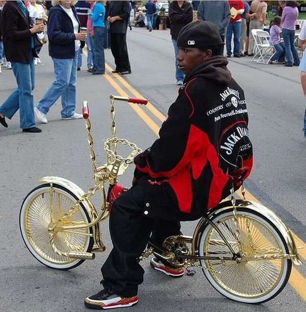 fahrraeder gold bike fahrrad poser die besten 100. Black Bedroom Furniture Sets. Home Design Ideas