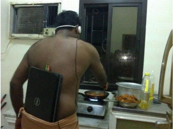 Mega MP3 Player