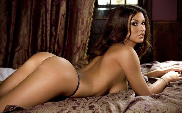 Erotische Nacktbilder Kostenlose bbw Massage Pornos