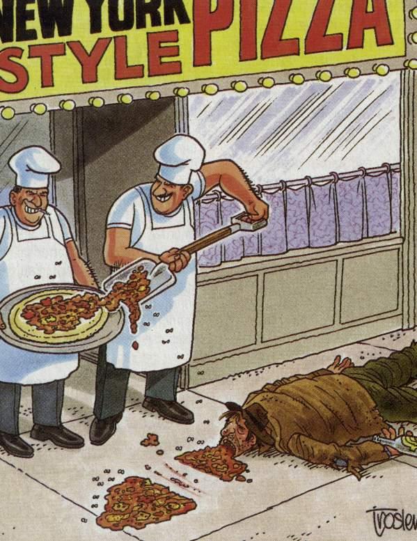 Cartoons Pizza Kotze Die Besten 100 Bilder In Vielen Kategorien