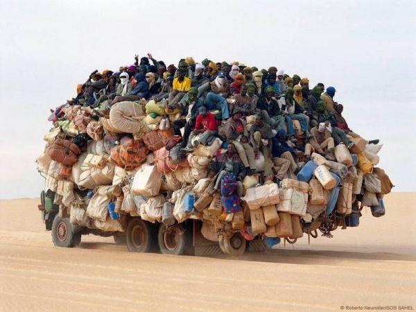 Die besten 100 Bilder in der Kategorie transport: Transport
