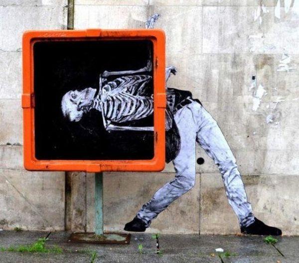 Die besten 100 Bilder in der Kategorie graffiti: Kreativ, Künstler, Röntgengerät, Graffiti, Kunst