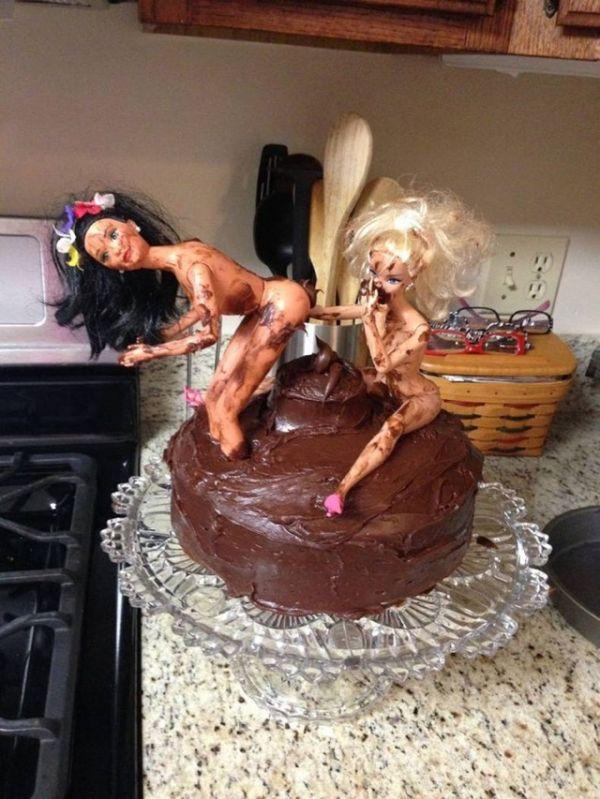 Nahrung Kack Kuchen Schokolade Kuchen Lustig Barb Die Besten