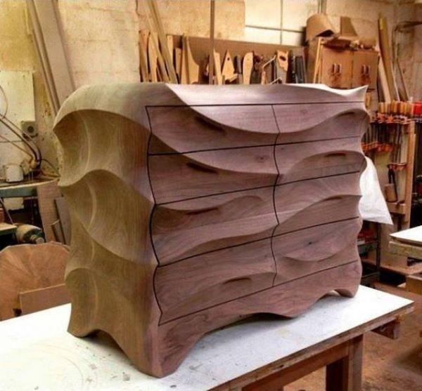 MOEBEL: Möbelstück, Handarbeit, Kunst, Design, Holz - Die besten 100 ...