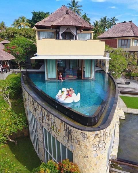 Wohnen Swimming Pool Haus Die Besten 100 Bilder In Vielen Kategorien