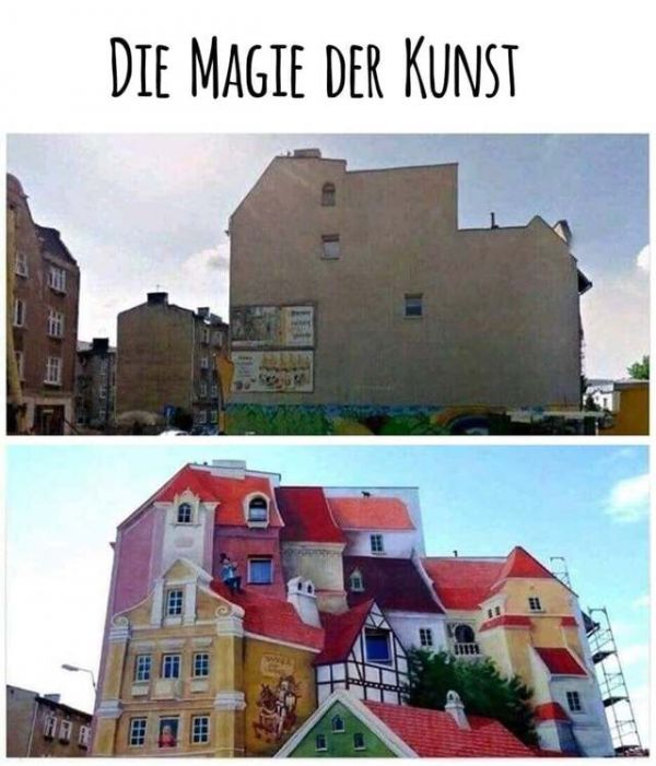 Die besten 100 Bilder in der Kategorie graffiti: Grafitti, Kunst, Wand, Haus