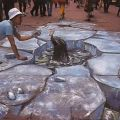 Die besten Bilder in der Kategorie strassenmalerei: Straßenmalerei