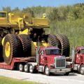 Die besten Bilder in der Kategorie transport: Übergröße