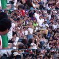 Die besten Bilder in der Kategorie shit_happens: Strip im Stadion mit anschliessender Verhaftung