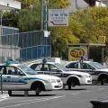 Die besten Bilder in der Kategorie shit_happens: Polizei wurde beklaut