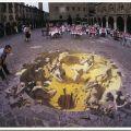 Die besten Bilder in der Kategorie strassenmalerei: TotenLoch