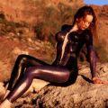 Die besten Bilder in der Kategorie bodypainting: